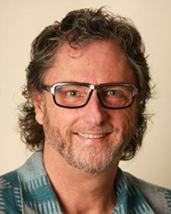 Peter Kane, Counselor, Coach, Relationship Theorist